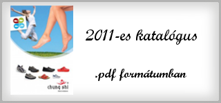 2011-es katalogus-link
